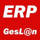 Destacado  GesL@n ERP