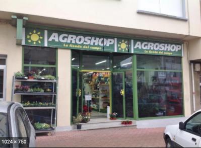 Agroshop_Ortigueira